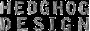 HedgehogDesign