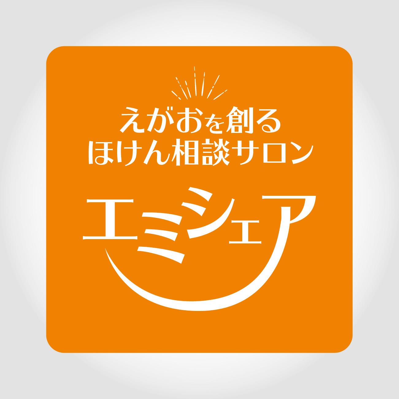保険会社ロゴ